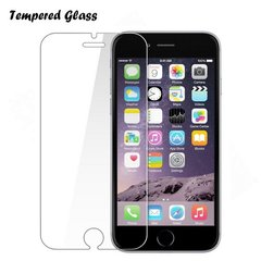 Aizsargstikls Tempered Glass telefonam Apple iPhone 6