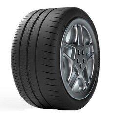 Michelin PILOT SPORT CUP 2 325/30R20 106 Y XL MO XL