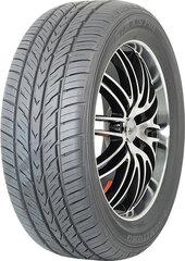 225/50R17 94W SUMITOMO HTR A/S P01 M+S E PAD V цена и информация | Всесезонные шины | 220.lv