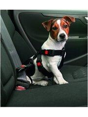 Auto drošības josta suņiem Karlie