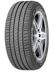 Michelin PRIMACY 3 215/55R16 93 V