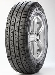 Pirelli Winter Carrier 195/60R16C 99 T