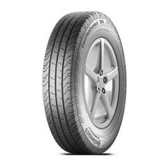 Continental ContiVancoContact 200 225/65R16C 112 R