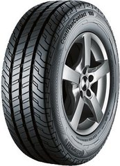 Continental ContiVancoContact 100 185/75R16C 104 R