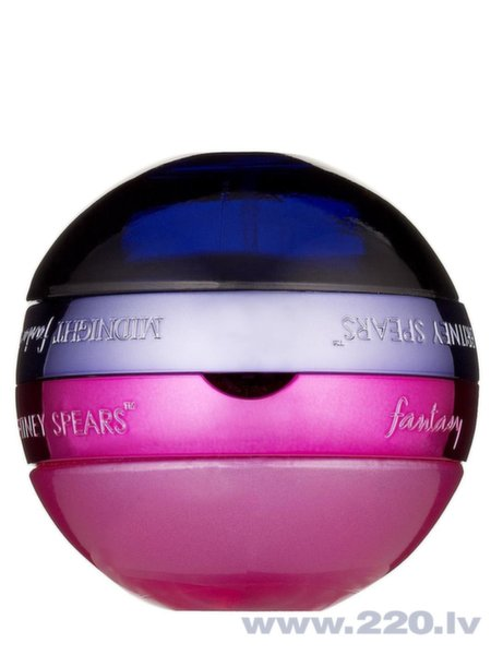 Parfimērijas ūdens Britney Spears Fantasy Twist edp 30 ml