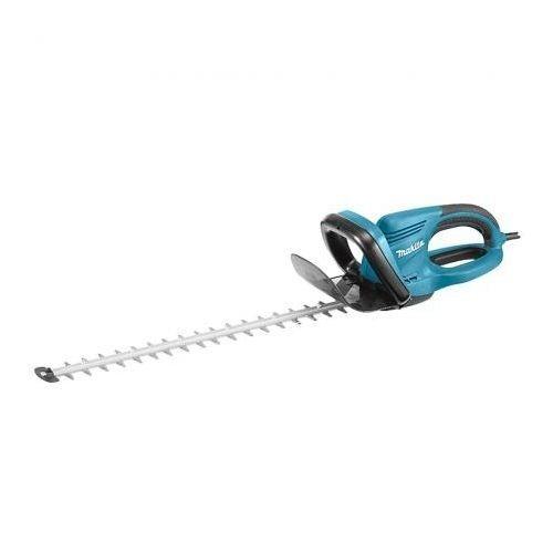 Elektriskās dzīvžogu šķēres Makita UH6570