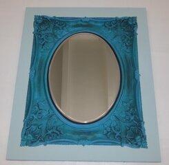 Glezna – spogulis