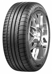 Michelin PILOT SPORT PS2 285/30R18 93 Y