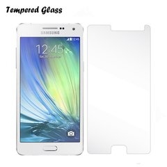 Tempered Glass Extreeme Shock Aizsargplēve-stikls Samsung A500 Galaxy A5 (EU Blister)