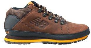 Vīriešu sporta apavi New Balance 754 cena un informācija | Vīriešu sporta apavi New Balance 754 | 220.lv