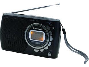 Radio modinātājs Roadstar TRA-2362D