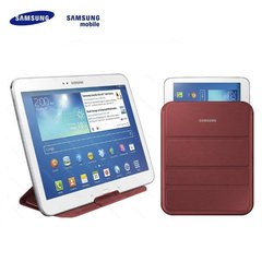 Samsung EF-ST210BREGWW, Sarkans