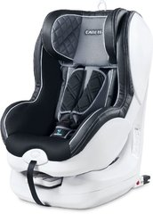 Caretero Defender Isofix