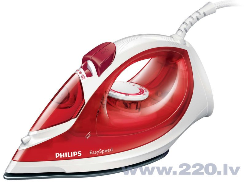 Philips GC 1022/10