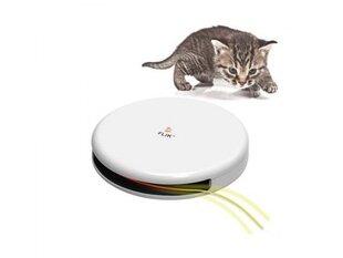 Frolicat Flik automātiska rotaļlieta kaķiem
