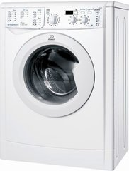 Indesit IWSD 61252 C ECO EU