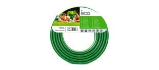 "Šļūtene Cellfast ECO 50 m, 13 mm (1/2"")​"