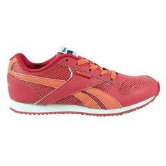 Sieviešu sporta apavi Reebok CL Jogger cena un informācija | Sporta apavi, kedas | 220.lv
