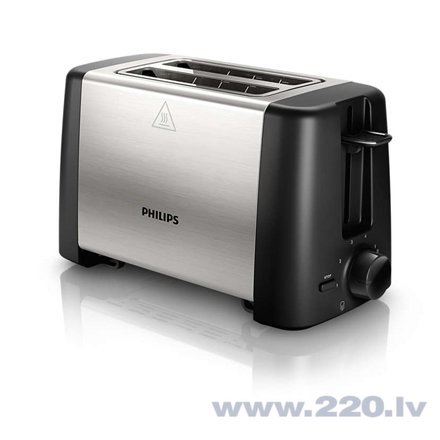 Тостер Philips HD4825/90
