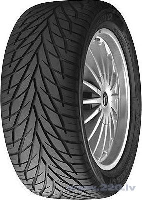 Toyo Proxes S/T 255/45R18 99 V