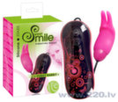 Mini - vibrators Vibro Bullet Sweet Smile