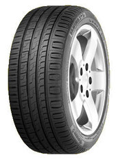 Barum BRAVURIS 3 225/45R17 91 Y