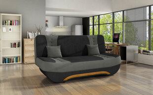 Dīvāns Ewa II