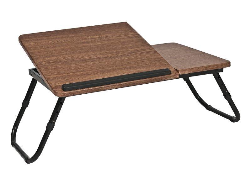 Компьютерный столик B-26