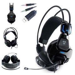 E-BLUE Cobra 707 Gaming headset