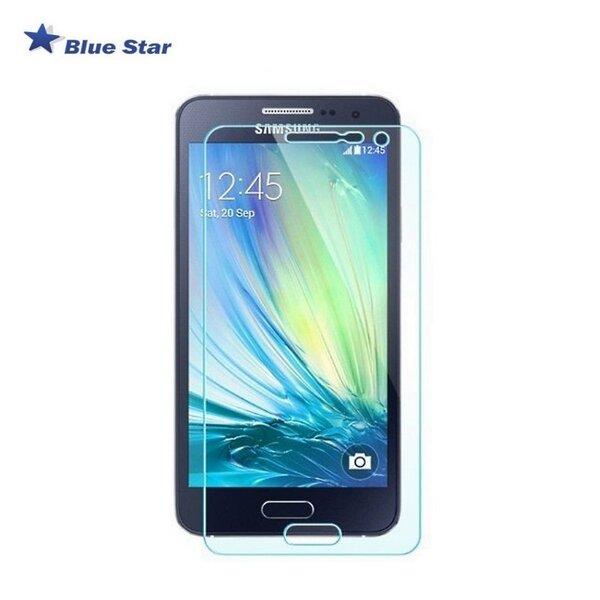 BS Tempered Glass 9H Extra Shock Aizsargplēve-stikls Samsung A300 Galaxy A3 (EU Blister)