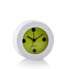 Настольные часы Green Point