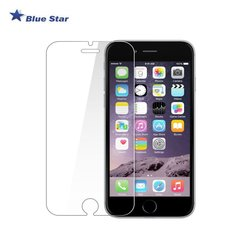 BS Tempered Glass 9H Extra Shock Aizsargplēve-stikls Apple iPhone 6 Plus 5.5inch (EU Blister)