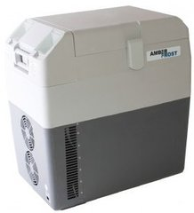 Automašīnas ledusskapis Amberfrost BR-30