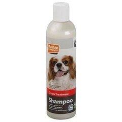 Šampūns - krēms suņiem Karlie Flamingo 300 ml cena un informācija | Kopšanas piederumi suņiem | 220.lv