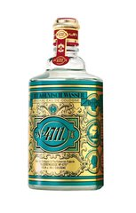 Odekolons House of 4711 Original Eau de Cologne edc 300 ml