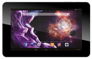 "eSTAR Beauty HD 7"" v2"
