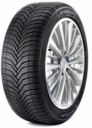 Michelin CROSS CLIMATE 225/45R17 94 W XL