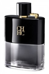 Tualetes ūdens Carolina Herrera CH Men Prive edt 50 ml