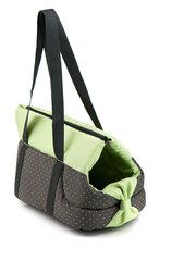 Transportēšanas soma Comfy Lilly