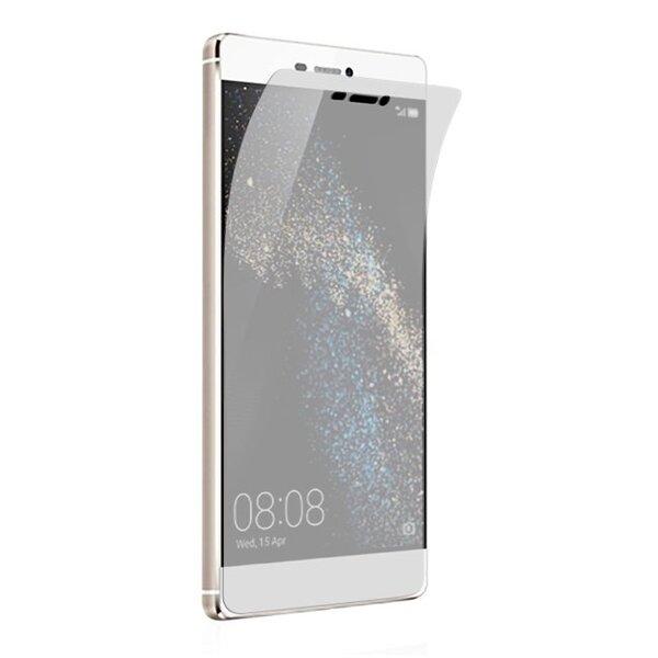 BlueStar Huawei Ascend P8 ekrāna aizsargplēve Glancēta