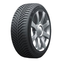 Goodyear VECTOR 4 SEASONS 205/55R16 94 V XL AO