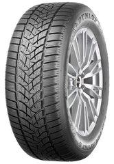 Dunlop SP Winter Sport 5 205/55R16 91 H cena un informācija | Dunlop SP Winter Sport 5 205/55R16 91 H | 220.lv