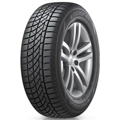 Hankook Kinergy 4S H740 205/55R16 91 H цена и информация | Всесезонные шины | 220.lv