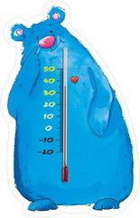 Termometrs BIOTERM 15130   cena un informācija | Meteostacijas, termometri | 220.lv