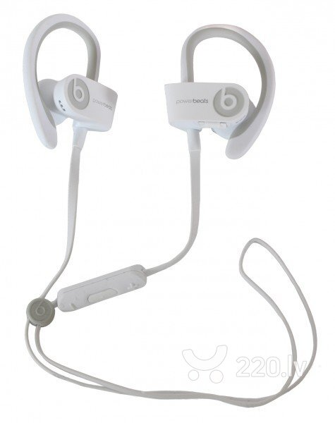 Beats by Dr. Dre Powerbeats2 Wireless Bluetooth