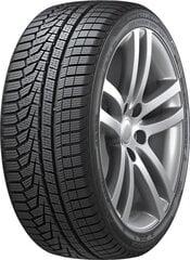 Hankook W320 215/50R17 95 V XL цена и информация | Зимние шины | 220.lv