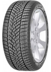 Goodyear ULTRAGRIP PERFORMANCE GEN-1 255/40R19 100 V XL