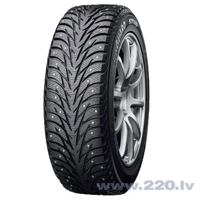 Yokohama ICE GUARD IG35 235/55R19 101 T