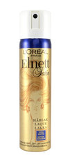 L'Oreal Paris Elnett Matu laka, 75 ml