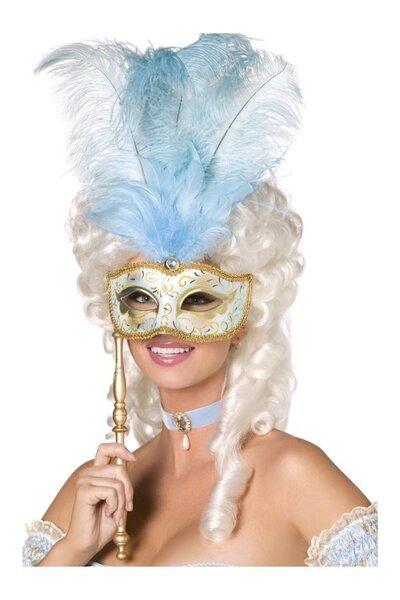 Venēcijas maska